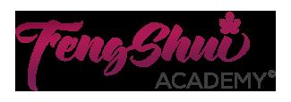Feng Shui Academy | Přiveďte Feng Shui harmonii i do svého domova